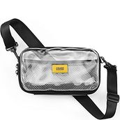 Mini Share Shoulder strap beauty case