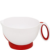 Cuisipro Kitchen bowl with a handle