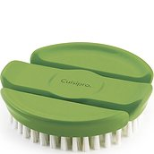 Cuisipro Vegetable brush