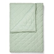 Billie Coverlet mint