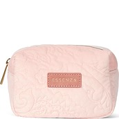 Lucy make-up bag