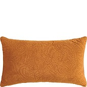 Roeby cushion