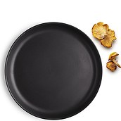 Nordic Kitchen Flat plate