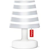 Cooper Cappie Edison The Petit Lamp shade