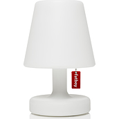 Edison The Petit Table lamp