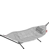 Headdemock Deluxe Hammock with cover