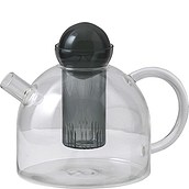 Ripple Tea brewer