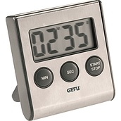 Contare Electronic timer