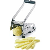 Cutto Slicer for French fries