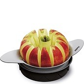 Pomo Apple and tomato corer