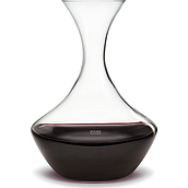Perfection Decanter