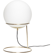 Hübsch 890605 Floor lamp
