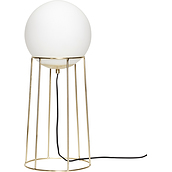 Hübsch 890606 Floor lamp