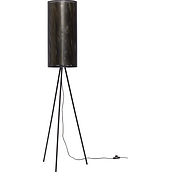 Hübsch 990724 Floor lamp