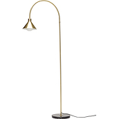 Hübsch 990914 Floor lamp