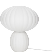 Hübsch 991107 Table lamp