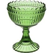 Mari Ice cream goblet large