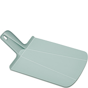 Chop2Pot Plus Cutting board 22 x 26 cm