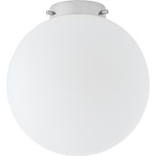 Alur 1 Ceiling light