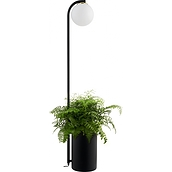 Botanica Deco Floor lamp XL