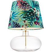 Feria Table lamp 2