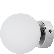 Mija Wall lamp