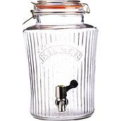 Kilner Vintage Jar for beverages