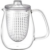 Unitea Pitcher for tea