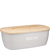 Natural Elements Bread container