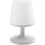 Light To Go Organic Wireless lamp