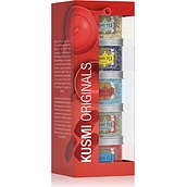 Kusmi Originals Tea service 5 x 25g