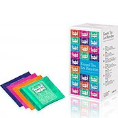 Kusmi Wellness-Blends Tea service 24 sachets