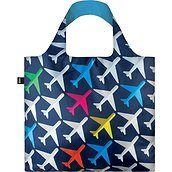 LOQI Airport Bag