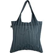 Loqi Bag pleated