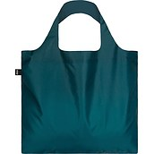 Loqi Reusable Tote Bag Puro