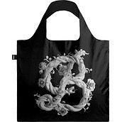 Loqi Sagmeister & Walsh Bag
