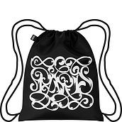 LOQI Type Backpack