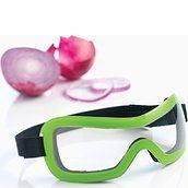 Mastrad Onion slicing goggles