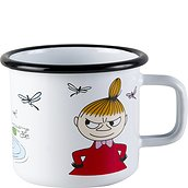 Moomins Colors Mug 370 ml