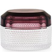 Brilliant Jewellery container S