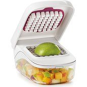 Good Grips Shredder for fruit and vegetables