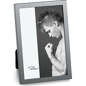 David Picture frame