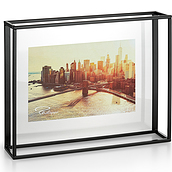 Quarree Picture frame