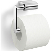 Atore Toilet paper holder