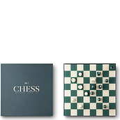 Printworks Classic Chess set