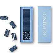Printworks Classic Dominoes