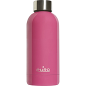 Puro Hot&Cold Thermal bottle 350 ml