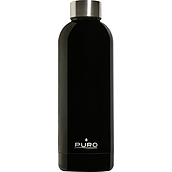 Puro Hot&Cold Thermal bottle