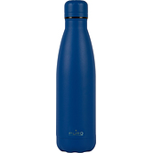 Puro Icon Thermal bottle