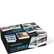 The World Memory game